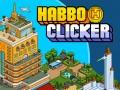 Habboo Clicker