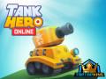 Tank Hero Online