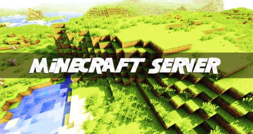 Майнкрафт. Сервер Minecraft: десять основных советов